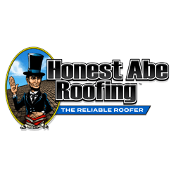 Honest Abe Roofing – Bloomington