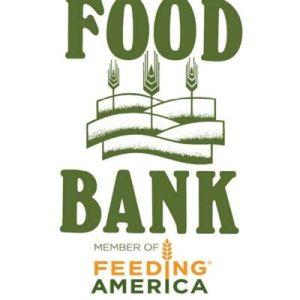 Hoosier Hills Food Bank