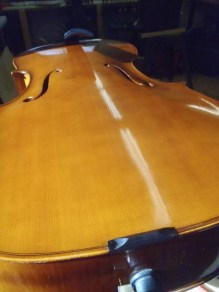 Stielberg-after-1-cello-crack