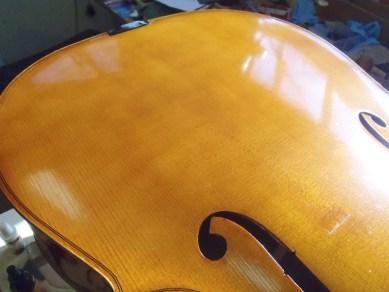 Stielberg-after2-cello-crack