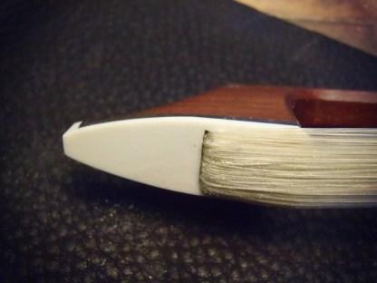 PB280136-bow-tip