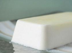 Homemade Vegan Whipped Butter | Blooming Vegan
