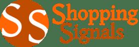 shopping signals logo