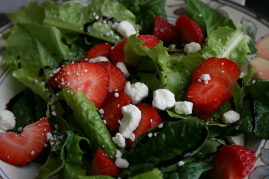 Guide to how to keep garden lettuce fresh for days - How to store lettuce from garden ...