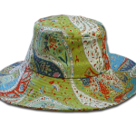suncover-garden hat-gardening gift