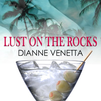 Lust on the Rocks