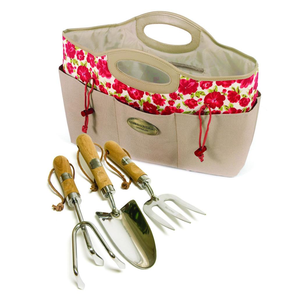 Pack Your Bag ~ Weu0027re Going Gardening!