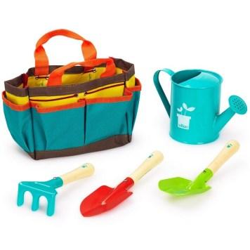 gardening bag for kids
