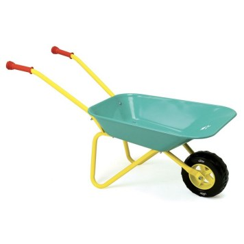 kids garden wagon