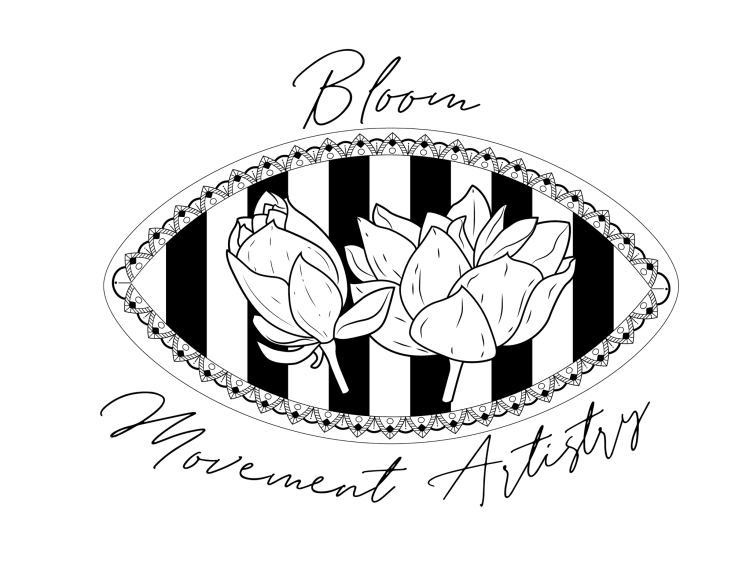 Bloom Movement Artistry