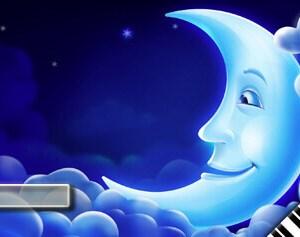 Au Clair de La Lune Au Clair de La Lune 04 au claire de la lune