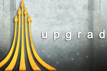 concerto upgrade 2015 Concerto Upgrade 2015 concerto upgrade 2015 cover