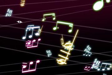 Música e matemática: O génio de Beethoven Música e matemática: O génio de Beethoven music and math beethoven
