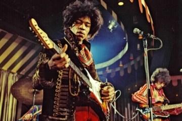 The Jimi Hendrix Experience - Purple Haze The Jimi Hendrix Experience – Purple Haze jimi hendrix experience purple haze aprender guitarra
