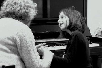 musicoterapia e necessidades educativas especiais Musicoterapia e Necessidades Educativas Especiais Musicoterapia