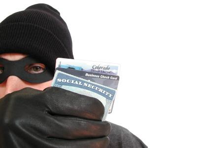 Blackmail Law UK Criminal Defence Bloomsbury Law UK