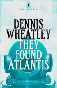 1-they-found-atlantis