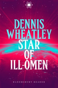 star-of-ill-omen