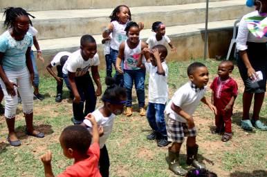 childrens-day-11