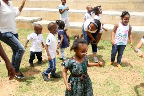 childrens-day-14