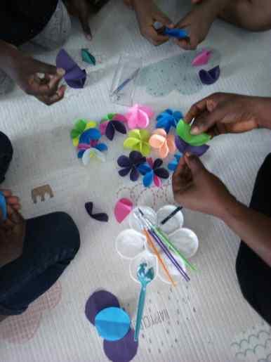 flowerSummercamp 5
