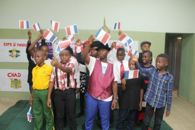 frenchday 11