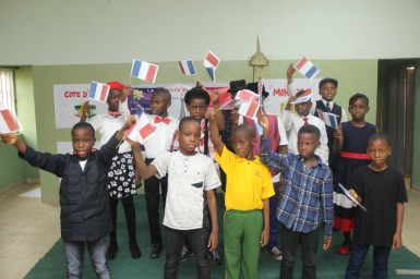 frenchday 16