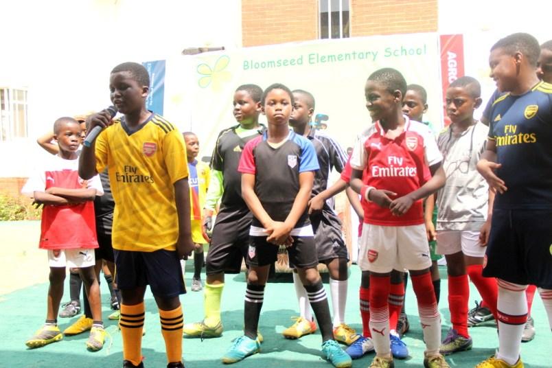 footballers 7