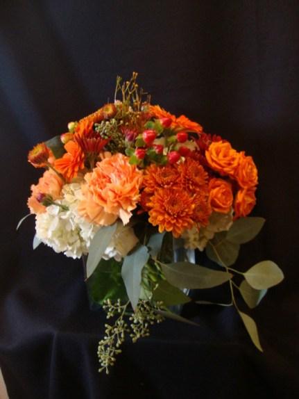 orangecarnationsmums