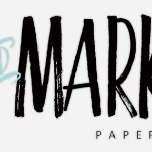 Paper Collections