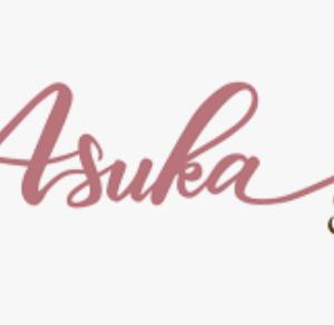 Asuka Studios