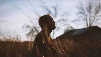 how meditation helped me