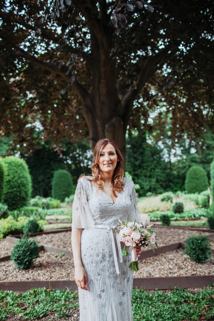 Natalie Simon yorkshire wedding photographer-81