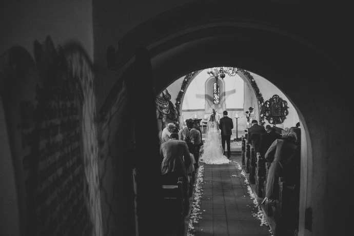 AA blog wedding-68