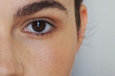 eyeshadow_closeup_1