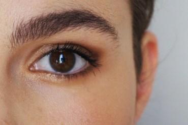 night_makeup_closeup