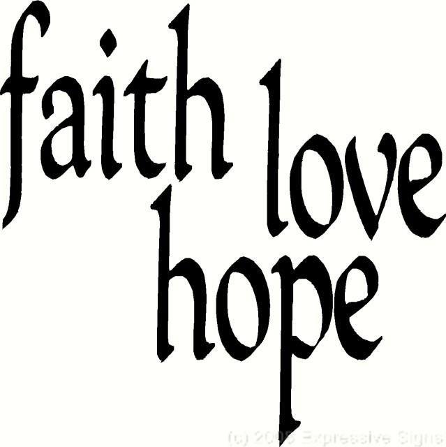 Mark 12:41-44 « Bloor Lansdowne Christian Fellowship BLCF