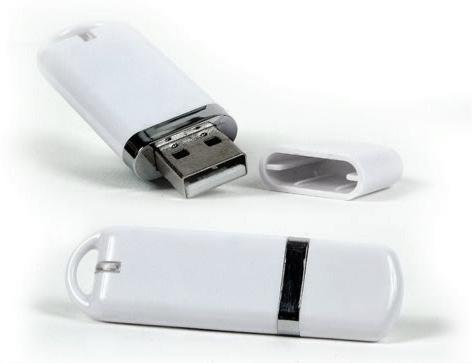 sandisk usb 3.0 flash drive usb flash drive usb stick memory stick usb drive usb 2.0