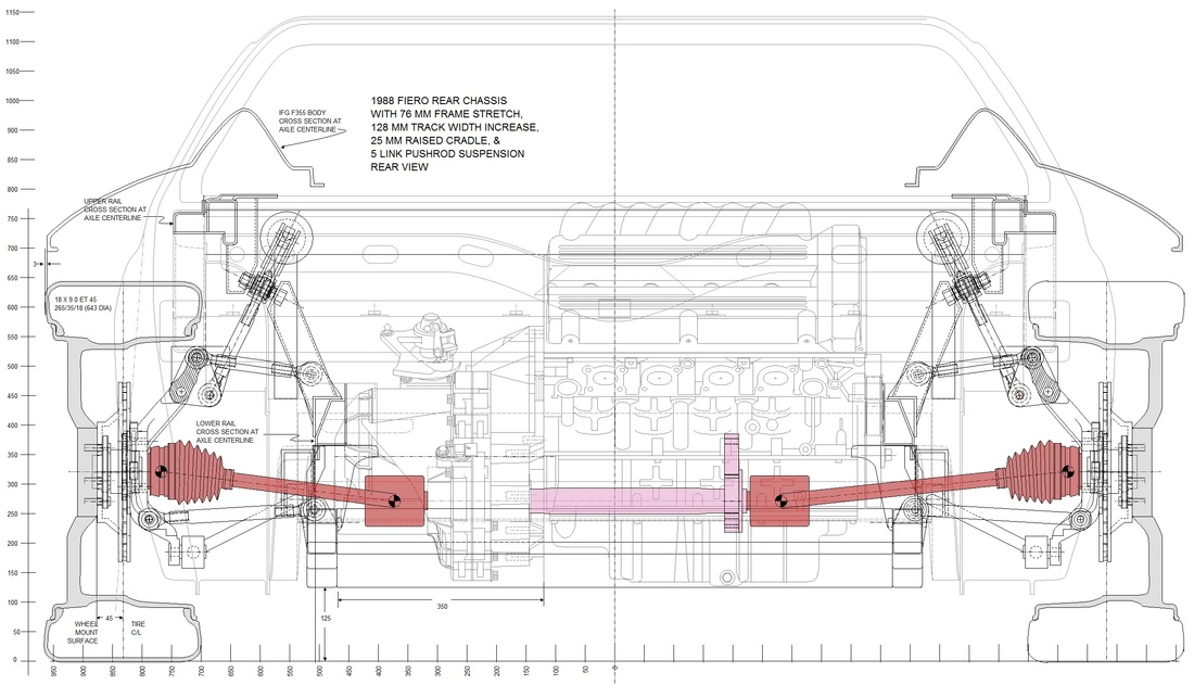 Wiring Diagram Info: 25 Chevy Cobalt Suspension Diagram
