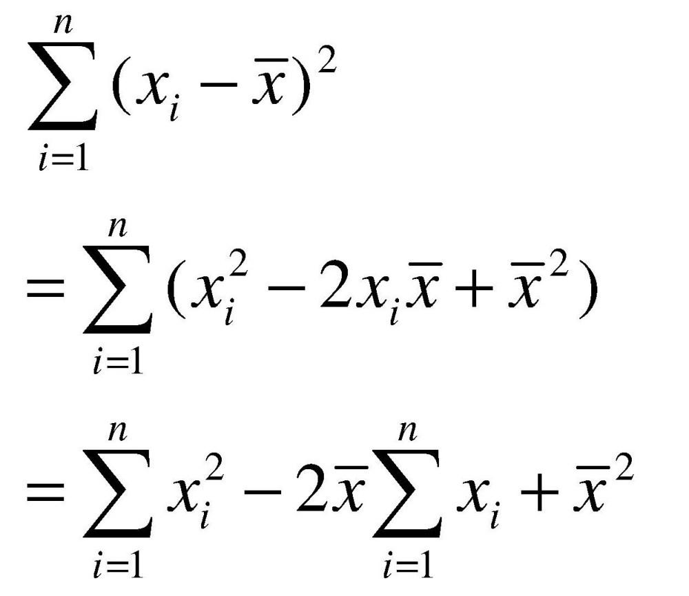 Coeficiente de correlação de postos de Spearman (3/6)