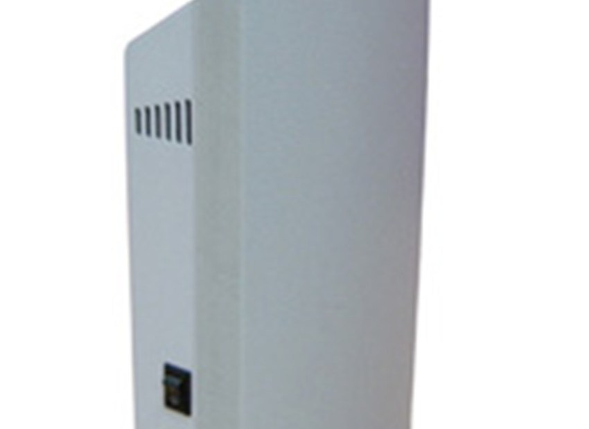 Bloqueador De WIFI Bank-Shield
