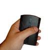 Bloqueador De WIFI Portable IMP1