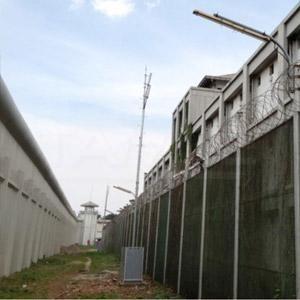 inhibidor_de_reclusorios_tc_600_05