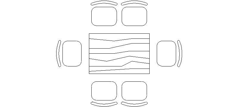 Mobiliario De Escritorio Dwg.Silla Escritorio Dwg Ideas De Diseno Para El Hogar Color Y