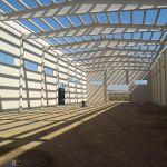 La-Xunta-aumenta-un-30--la-venta-de-suelo-industrial-nave-industrial