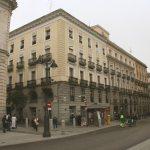 Casa_Cordero-1920