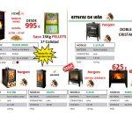 ofertas-invierno-3-2015-2016-1920