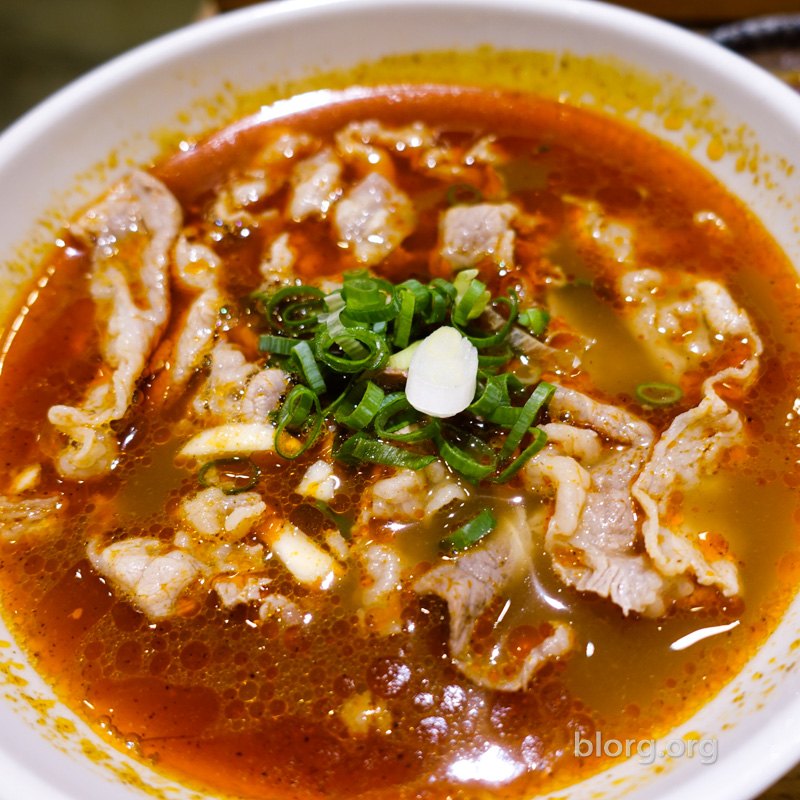 best beef noodle soup taipei