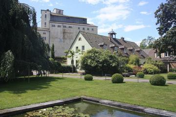 Hofgut Holzmühle