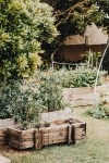 The Core Concepts of Permaculture Design